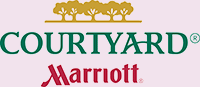 COURTYARD_by-marriott