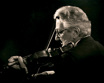 John-Smarelli
